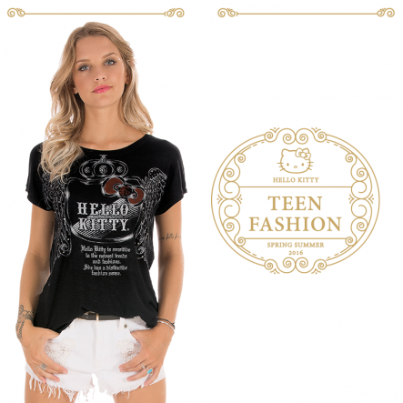 Teen Issues Blog 71
